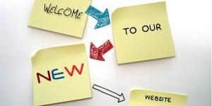 New-Website-for-Blog-Image
